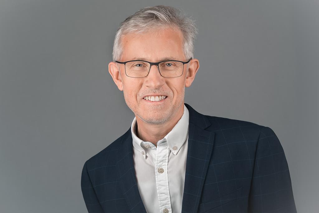 GEORG EICHNER